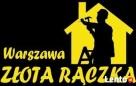 Złota rączka -Remonty- Warszawa Warszawa