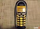 SIEMENS A50 Telefon komórkowy + 2 ładowarki Rewal