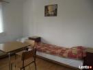 Kwatery, noclegi, pokoje dla pracowników i ekip TANIO !!! - 1