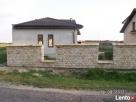 Kamień rzędowy budowlany elewacyjny dekoracyjny murowy Wielgomłyny