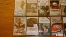 Kasety magnetofonowe - różni wykonawcy Radom