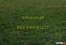73ar działka rolna, Nawsie k. Wielopole Skrzyńskie Wielopole Skrzyńskie