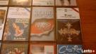 Kasety magnetofonowe - różni wykonawcy - 4
