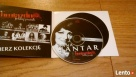 Anna Jantar - płyta cd - 3