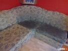 Pranie tapicerki meblowej - 2