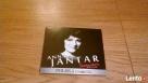 Anna Jantar - płyta cd Radom