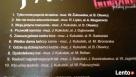 Anna Jantar - płyta cd - 5