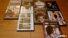 Filmy na DVD różne tytuły Radom