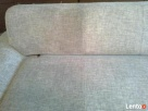 Pranie tapicerki meblowej - 7