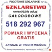 123 POGOTOWIE SZKLARSKIE AGA AVERTE SZKLARSTWO CAŁODOBOWE SZ Ruda Śląska
