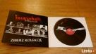 Anna Jantar - płyta cd - 2