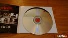 Anna Jantar - płyta cd - 4