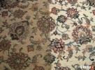Pranie tapicerki meblowej - 3