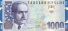 Kupię banknoty i monety państw strefy Euro i cały świat Zielona Góra