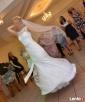 Koronkowa suknia ślubna + GRATISY!!! - 8