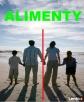 ALIMENTY dla dzieci - porady prawne, wnioski, pozwy sądowe