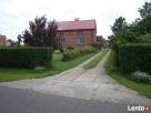 Dom z ogrodem oraz 3 ha gruntu. Żelazowa Wola, Sochaczewski - 1