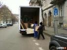 Przeprowadzki Usługi Transportowe Tanio Solidnie 667-903-199 - 5