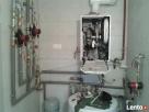 Hydraulik,awarie,instalacje,kotłownie. - 3