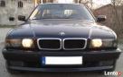 Światła dzienne i funkcje BMW E38 E39 E46 X3 X5 aktywacja