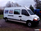 Renault Master 2,5 DCI L3H2 9 osobowy - 1
