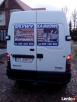 Renault Master 2,5 DCI L3H2 9 osobowy - 5