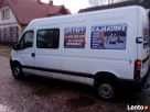 Renault Master 2,5 DCI L3H2 9 osobowy - 4
