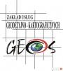 Geodeta Geodezja Toruń i okolice Usługi Geodezyjne GEOS
