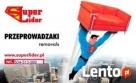 Super Lider PRZEPROWADZKI OSTRÓDA - 1