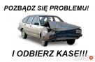 Skup aut! Pozbądź się swojego auta i odbierz kasę! Bydgoszcz