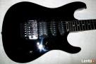 Profesjonalna gitara HAMER mod. SLAMMER - 2