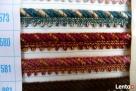 pasmanteria tapicerska Kielce