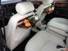 Klasyczne auta do ślubu od www.mercedes-retro.pl - 8