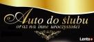 Mercedes-Retro.pl Klasyczne auta do ślubu - 1
