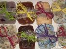 Mydła naturalne ręcznie robione - Pszczela Dolinka - 6