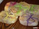 Mydła naturalne ręcznie robione - Pszczela Dolinka - 7