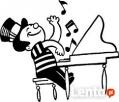 Człowiek Orkiestra - ONE BAND Zawoja