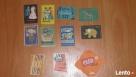 etykiety na zapalki z 1964 roku - 5