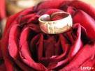 Srebrny pierścień atlantów 925 +bizuteria srebrna kolczyki Stary Sącz