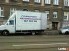 Przeprowadzki Gorzow Plus Ekipa Transport Kraj Europa Gorzów Wielkopolski