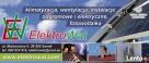 Elektryk, Instalacje Odgromowe, Pomiary, Klmatyzacja Ustrzyki Dolne