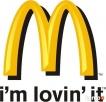 Restauracja McDonalds w Zakopanem ul. Kasprowicza 1 Zakopane