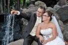 Kamerzysta i fotograf na ślub, wesele Ciechanów