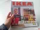Zakupy IKEA Olsztyn Mrągowo Szczytno Biskupiec Barczewo Olsztyn