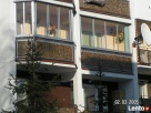 Zabudowa balkonu / zabudowy balkonów / przeszklenia - RAMOWA - 4