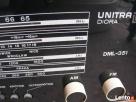 Unitra zabytkowe radio z gramofonem - 3