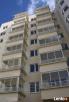 Zabudowa balkonu / zabudowy balkonów / przeszklenia - RAMOWA - 2