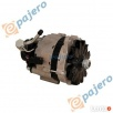 Alternator vacuum pompa Galloper 2.5 TD wakum Parchowo