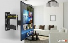 Obrotowy uchwyt TV LCD,LED ,plazma 32-52cali,Samsung,LG, - 1