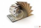 Kredyty; szybko, solidnie i uczciwie w bankach!!!